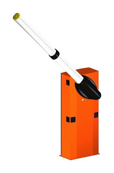 Електромеханична бариера с рамо до 6м